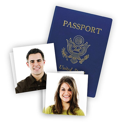 Nice guide for taking passport pictures at home. Online passport photo services have make it easier for the people to save their precious time and money as they do not have to wait for so long in long queues for the passport photos to get clicked.