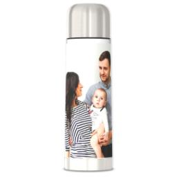 Thumbnail for 750ml Photo Thermos with Full Photo design 1