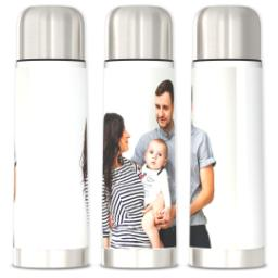 Thumbnail for 750ml Photo Thermos with Full Photo design 3