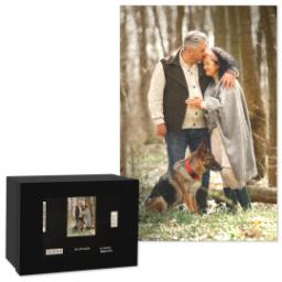 Thumbnail for 20x30 Premium Photo Puzzle With Gift Box (1014-piece) with Full Photo design 1
